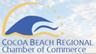 Cocoa Beach Regional Chamber