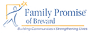 Family Promise of Brevard