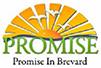 Promise in Brevard
