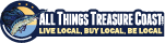 All Things Treasure Coast Logo
