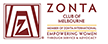 Zonta Club of Melbourne